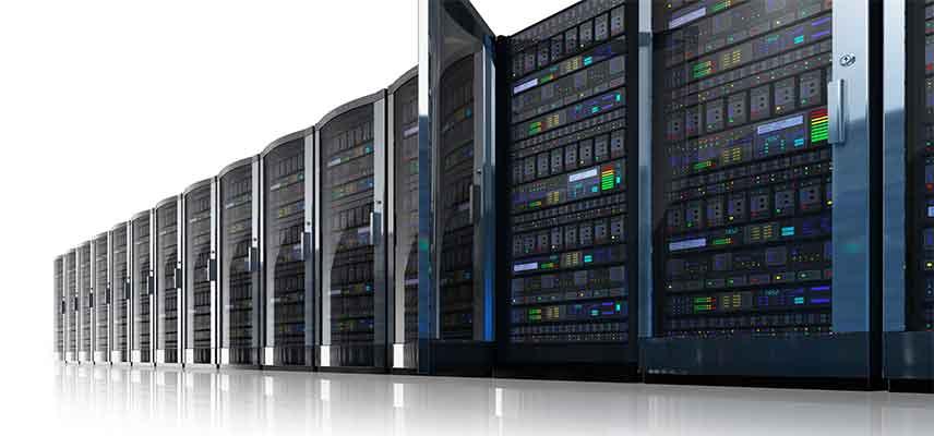 Goedkope webhosting en domeinregistratie