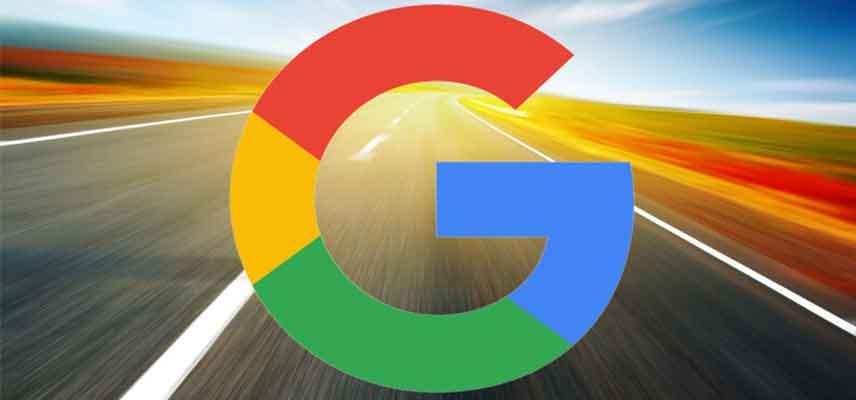 Google Mobile first index 2021 komt er aan