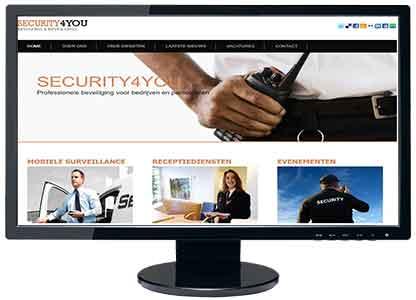 Stradius Internet Solutions - 000327
