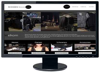 Stradius Internet Solutions - 000524