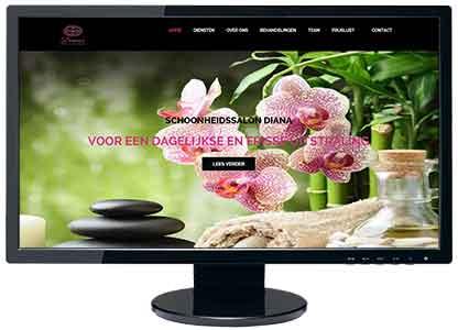 Stradius Internet Solutions - 000527